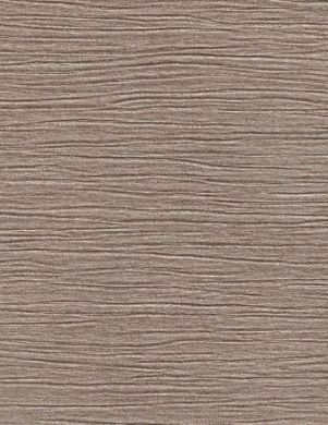 Pinterest the world s catalog of ideas for Contemporary textured wallpaper