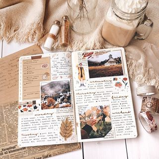 Not A Fan Of This Page I M Exicited To Start A New One I Feel Like The Photos D Bullet Journal Ideas Pages Bullet Journal Inspiration Bullet Journal Notebook
