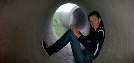 Audrey-Hepburn_Two-for-the-Road_blue-sweater-jeans_tube.bmp-1