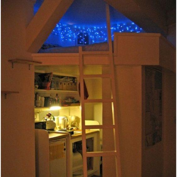 Precious child room!!