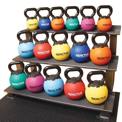 Pin On Workout Equipment For Your Home