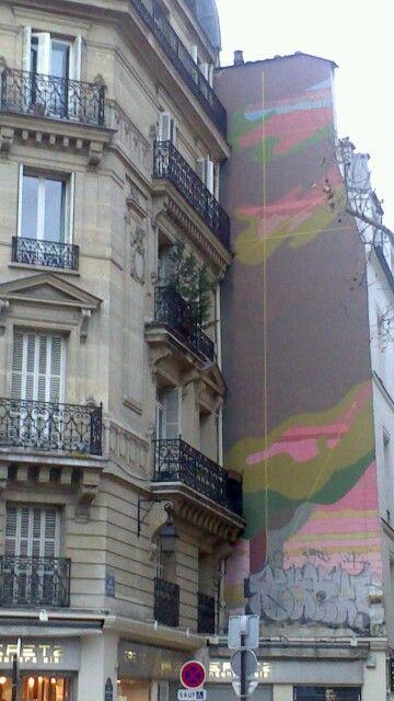 Paris my town #photo-perso