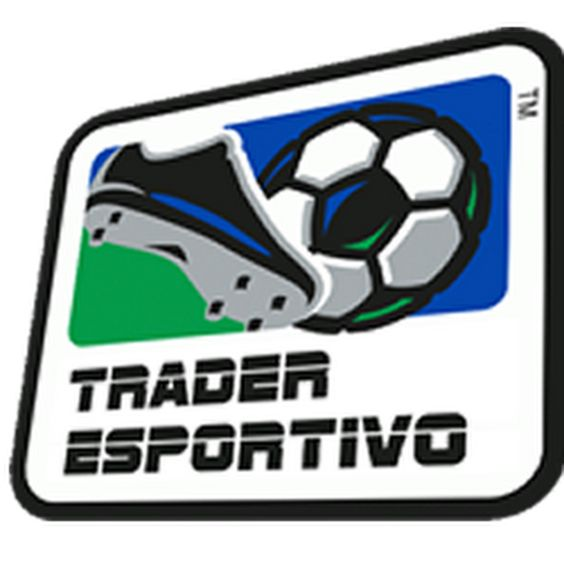 https://www.youtube.com/channel/UC1sN5NFWlei7vzPW1SiLK1g The Sports Trader Course is your channel about the world of sports Tranding and traders that make successful bets on football! Learn more at youtube