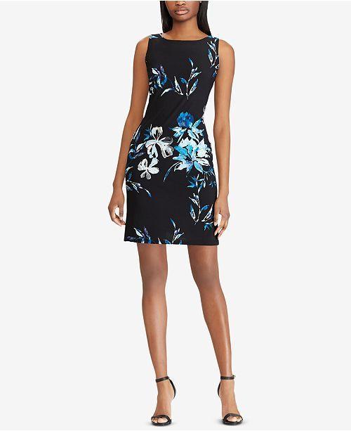 Work Dress American Living Dress Dresses For Work Print Dress
