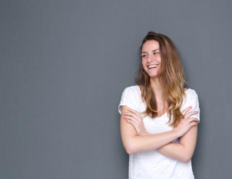 Cinco motivos para você ser solteira, segundo a ciência | Sexo Oposto - Yahoo Mulher