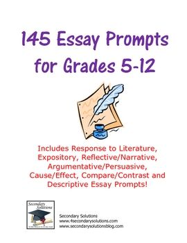 free reflective essay