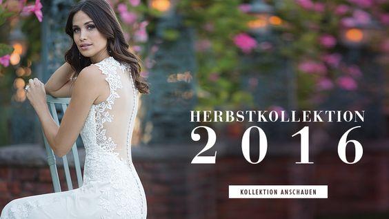 finden Sie Ihr Brautkleid von Sincerity| romantische Brautkleider & neuesten Hochzeitskleider | Homepage