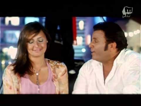 حبيبي يا محمد فؤاد Youtube Songs Compare Info