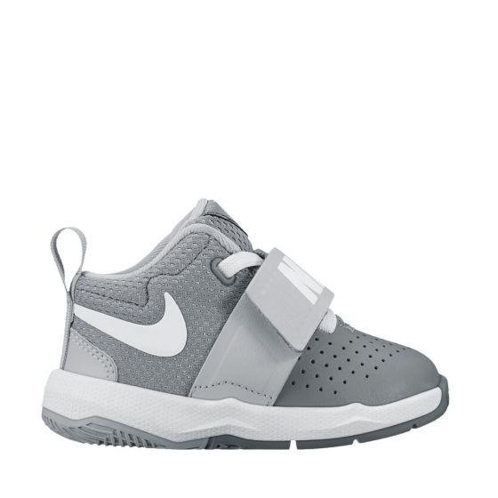 zapatillas niños 1 año nike
