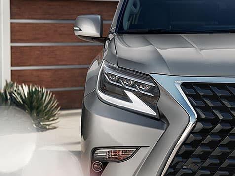 2020 Lexus Gx Luxury Suv Lexus Com Lexus Gx Luxury Suv Lexus Gx 460