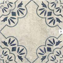 imitation cx ciment collection mélange ref 2432