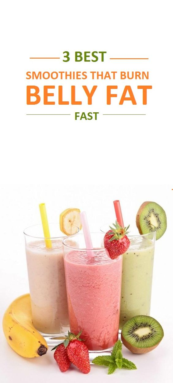 diet plan for weight loss in 7 days pdf
