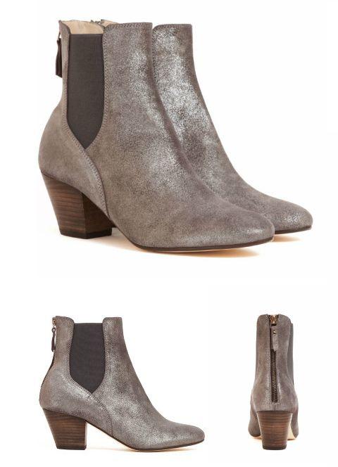 Jackson phoebe boots