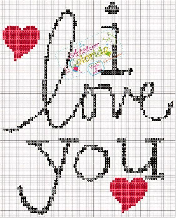 Atelier Colorido PX: Especial - I love you!