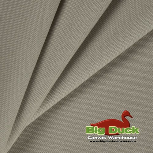Pebble Weave Upholstery Fabric 11oz 56in Stone Gray Wholesale