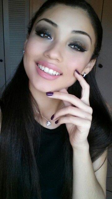 Denise | Beautydiva801 on youtube