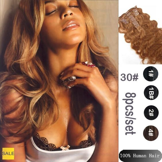 www.acmehair.com Eamil:vivian@acmehair.com Skype:acmehair  WhatsApp:+8618866201794 Brazilian hair Peruvian hair Malaysian hair Indian hair Hair weaves Virgin hair.  Straight hair,Bady wave,Loose wave,Deep wave,Natural wave,Kinky curly,Fummi hair. hair weave,clip in hair,tape hair,omber hair,pre_bonded hair,lace closure,hair bundles full lace wig ,lace front wig