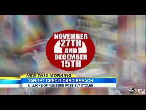 targeted credit card bonus offers