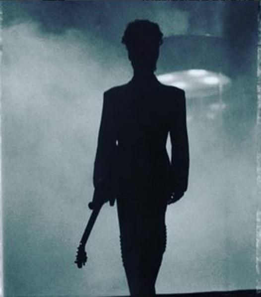 prince-silhouette.png (526×598)