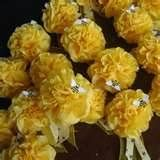 bridal shower Corsages - Bing Images