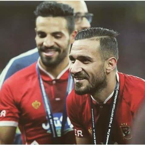 Pin By Ahmed Mohammed On Football Art Al Ahly Sc Round Sunglass Men Mens Sunglasses