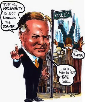 This pic goes into the political category because it is a political cartoon of Herbert Hoover. In this cartoon, it is basically stating that Hoover is in denial regarding the Great Depression
