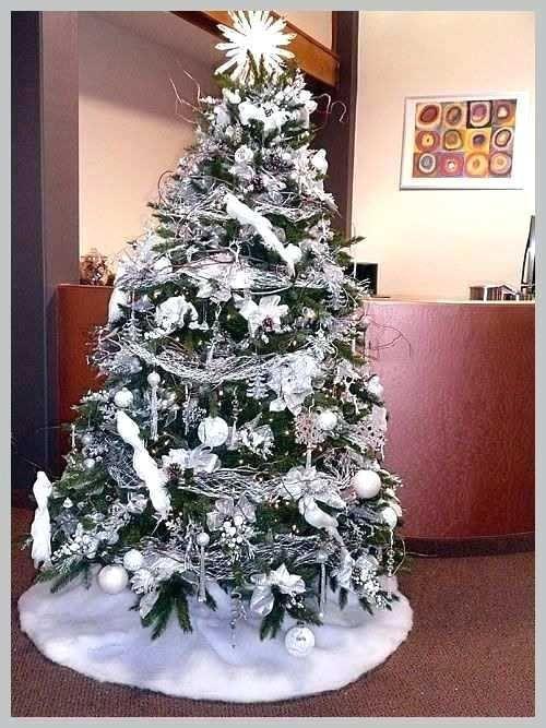 12 Unique Christmas Tree Decorating Ensemble Kits Decoracao Com Fita Isolante Fita Isolante Decoracoes Com Fita