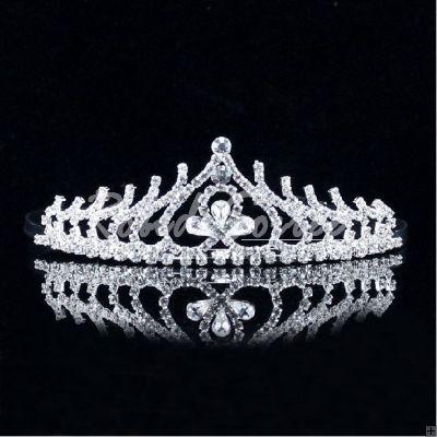 diademe mariage mariage robe de luxe de accessoire de la couronne 00 robe mariage accessoires pas cher robe soire pas - Diademe Mariage Pas Cher