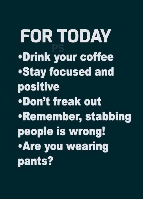 Morning Funny Mom Quotes Funny Quotes Sarcastic Quotes