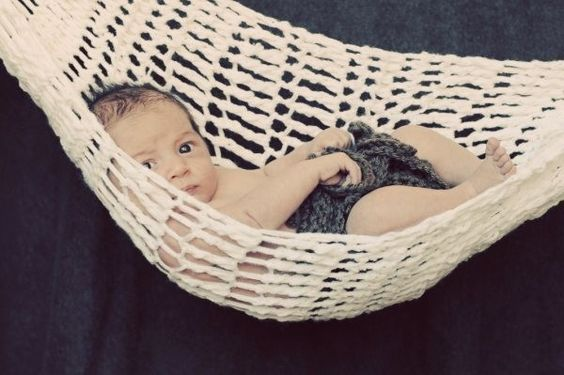 Crochet patterns, Babies and Baby hammock on Pinterest