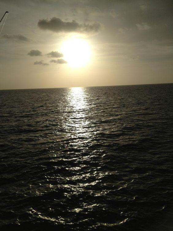 Sun<3