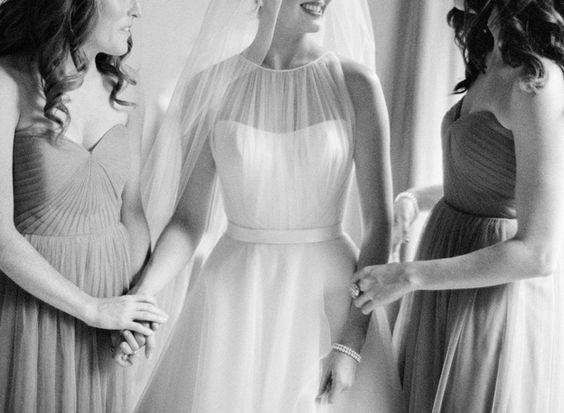 Classy - Elegant Indoor Wedding in Birmingham
