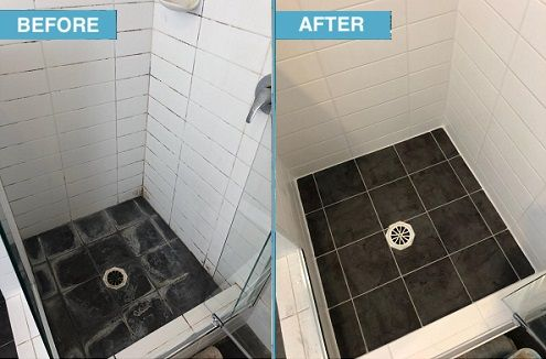 Hire Experts In Perth To Get Rid Of Leaky Shower Permanently