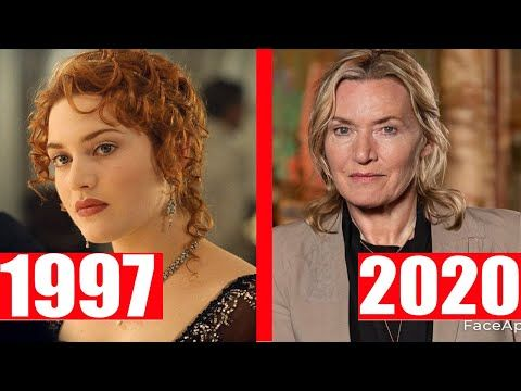 Titanic 1997 Cast Then And Now Real Name And Age 2020 Youtube In 2020 Titanic It Cast Then And Now