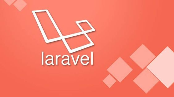 Laeavel Development Company