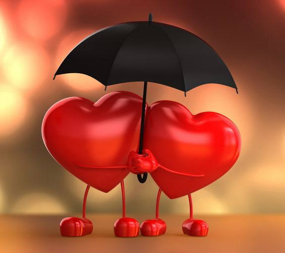 Love Heart couple Hd Wallpaper : Love couple - Loving Android Wallpapers @mobile9 #couples #heart #love Love & Valentines ...