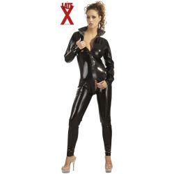 Lak Latex en Leer bestel je online op http://www.sexyvrouwenshop.nl