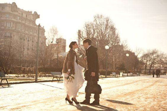 vintage-paris-wedding-elopement-swiss-dot-dress-gown-fur-coat-peonies-6