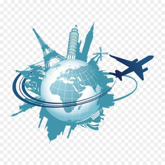 10 Logo Tour And Travel Png Travel Agency Logo Travel Logo 10 Logo