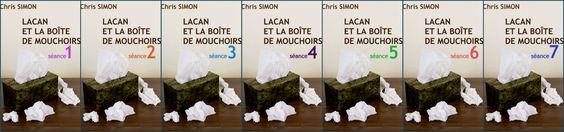 Bilan 2013, Mes Voeux, Promotion exceptionnelle et projets 2014 !
