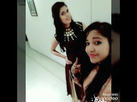 Best Friend Yeh Dosti Hum Nahin Todenge Whatsapp Status Loveforever Youtube Best Friends Youtube Pals