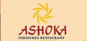ESSEN INDISCH: Ashoka, St.Pauli
