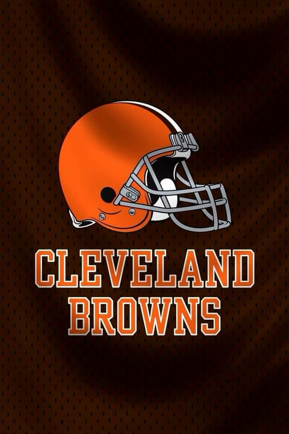 Cleveland Browns wallpaper iPhone