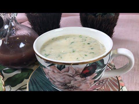 شوربة الشوفان بالدجاج من ألذ الشوربات واتحدى مافي احد ماعجبته Youtube South Indian Food Indian Food Recipes Cooking