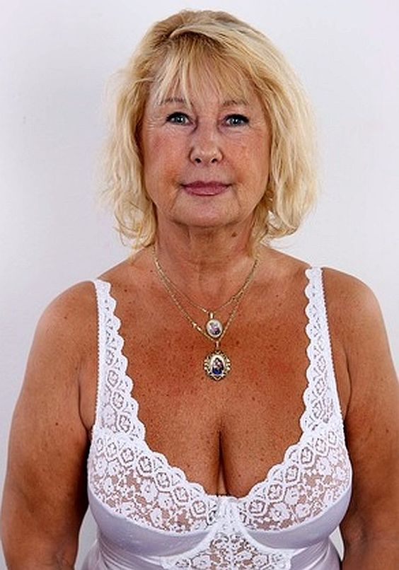 www all granny sex com