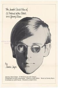 A Portrait of the Artist as a Young Man 1979 film