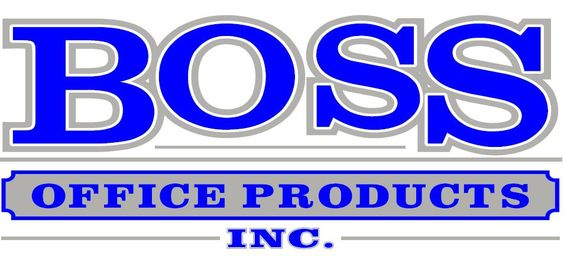 Boss Office Products Inc    Http://officefurnitureblog.org/business Directory/1079/boss Office Products/  #officefurniture | OFFICE FURNITURE BLOG | Pinterest ...