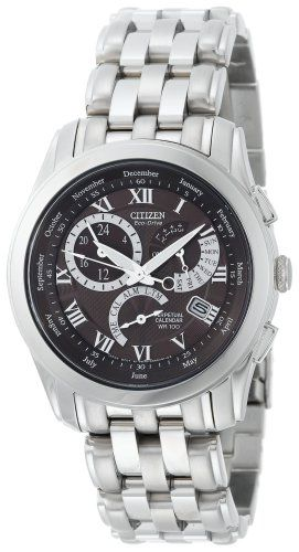 Citizen Men's BL8000-54X Eco-Drive Calibre 8700 Stainless Steel Sport Watch Citizen http://www.amazon.com/dp/B002BWPDO8/ref=cm_sw_r_pi_dp_4gV5vb000214G