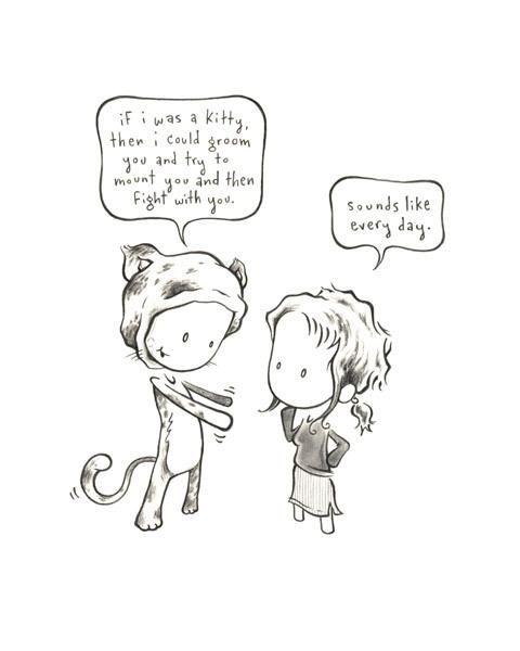 Kurt Halsey - Kitty