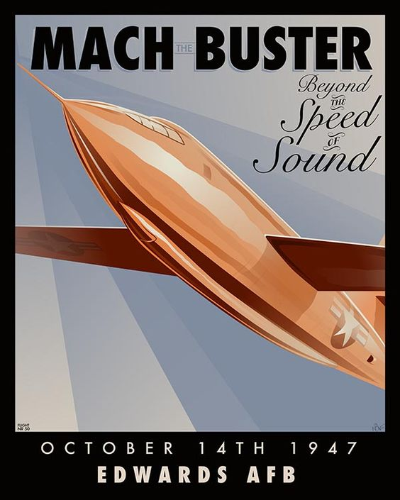 vintage aircraft poster bell air - Google Search